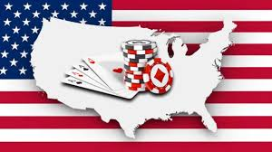 usa gambling